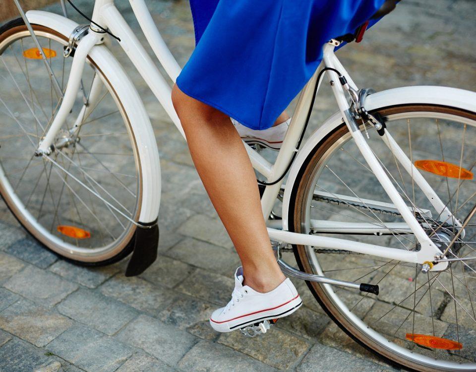 location vélo la Rochelle